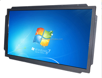 "26inch 32"" 40inch 42inch 50inch 55inch 65inch touch monitor for industrial use good quality and good price open frame"