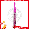 Halal Toothbrush Shaped Fruity Spray Candy