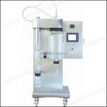 Laboratory Spray Dryer Machine, mini spray dryer Price