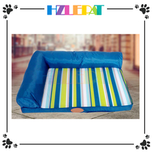 Pet bed for dogs pet bed wholesale canvas dog bed