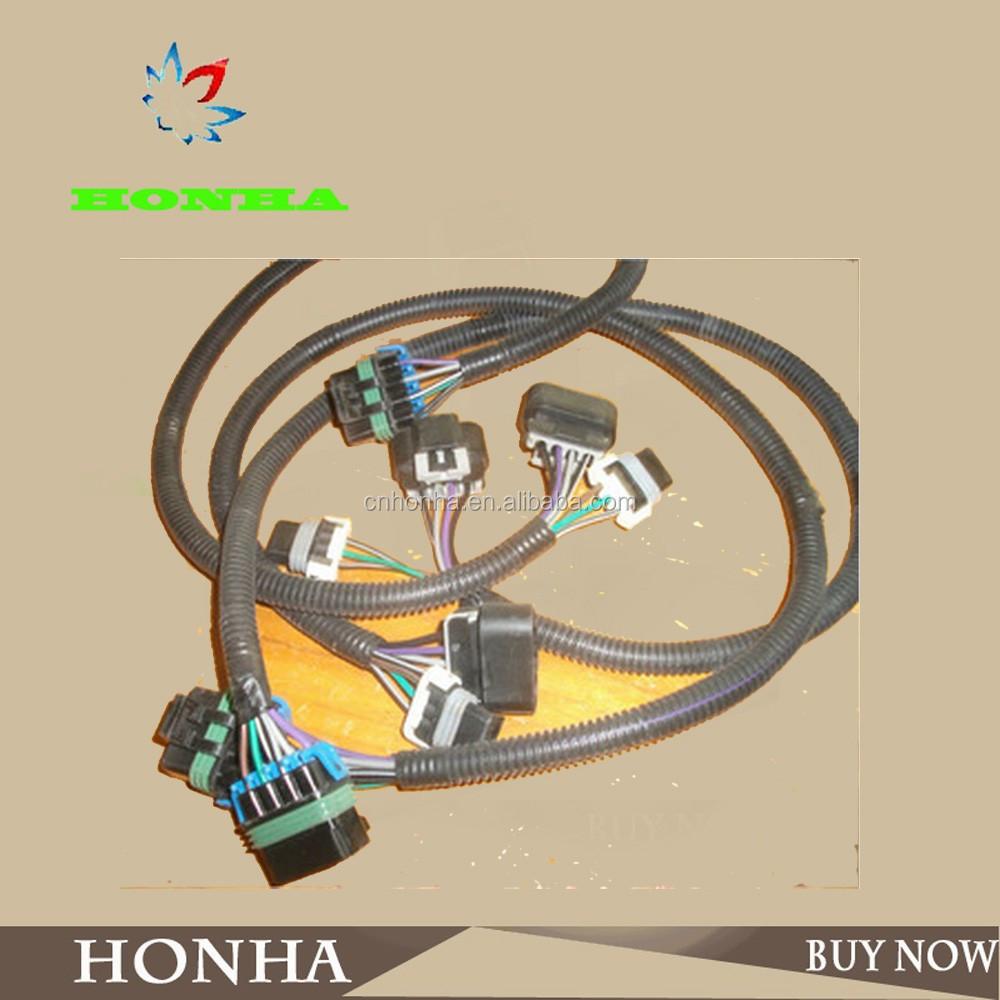 wholesale wire harness engine online buy best wire harness engine rh wholesaler alibaba com