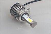 IDEA led bulb h4 high power with best price for factory supply