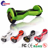 Self E Balance Scooter With Bluetooth,Hoverboard Two Wheel Electric Scooter Hover Boards Smart 2 wheel