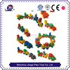 /product-detail/children-baby-puzzle-items-plane-modeling-kid-toy-building-blocks-60666405659.html