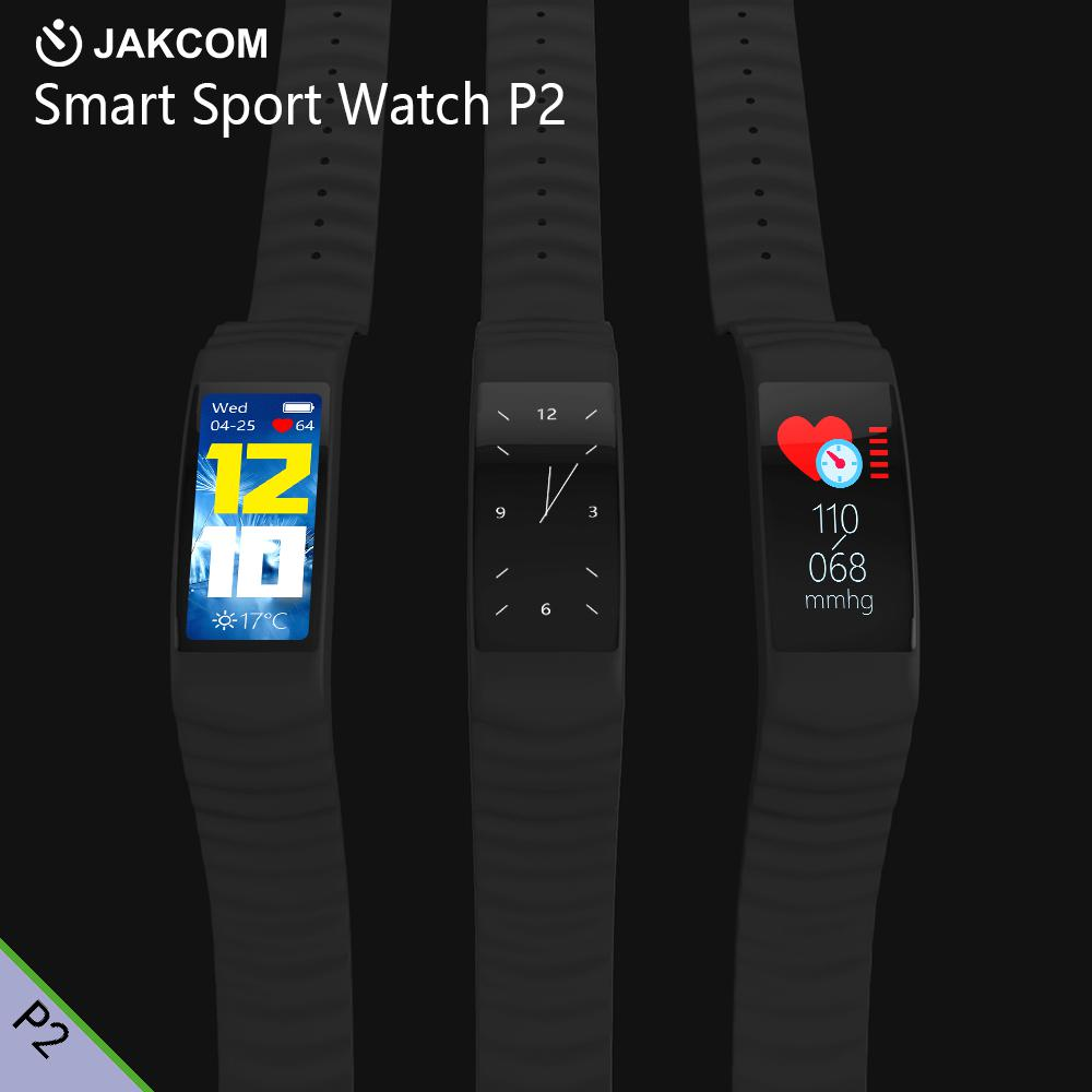 JAKCOM P2 Professional Smart Sport Watch 2018 New Product of <strong>Mobile</strong> <strong>Phones</strong> like headsets for <strong>1000</strong> debtes boxing stand