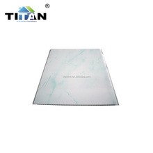 Plastic Bathroom Wall Tile Panel