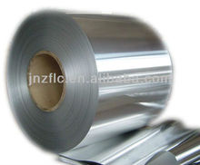 shandong aluminum foil weight