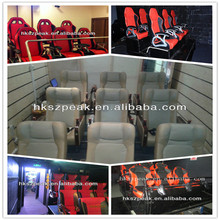theme parks for sale amusement ride 5d cinema