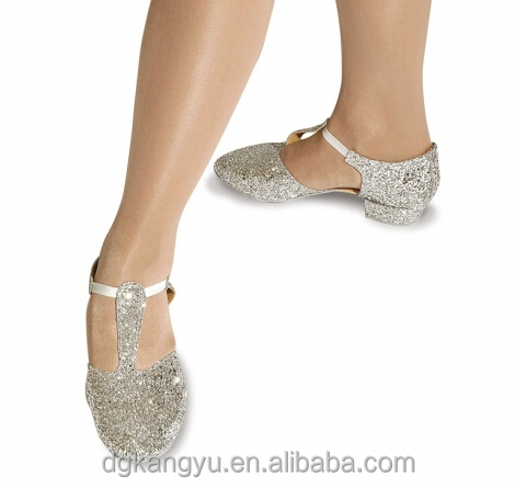 service shoes prices in pakistan glitter leather