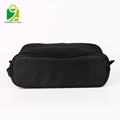 High Quality Customized Shoes storage Handle Bag