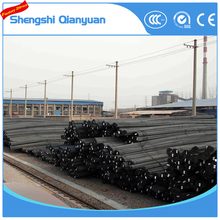 Steel per ton prices reinforcing deformed steel bar with standard steel rebar length and weight