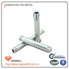 storz coupling side outlet tees fitting