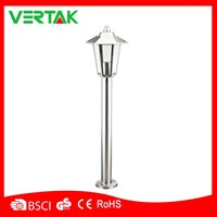 fast delivery super bright garden lamp post