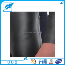 Smooth Skin Neoprene Fabric Laminated Nylon Fabric