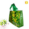 canvas tote shopping bag/shopping bag handbag/non woven bags