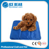 Hot sale PCM dog products pet cooling mat