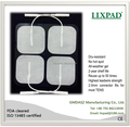TENS electrodes for medical equipment (Professional medical equipment TENS electrode), GMDASZ Mfg