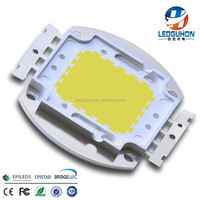 high lumens 30W white led module with Bridgelux chip