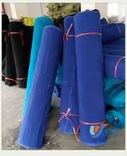 Wholesale Custom Width 300D Viscose/Rayon Rough Fabric For Kessa
