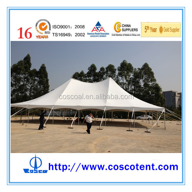 useful ez up party tent in sports outdoor