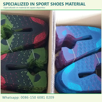 Factory Direct Sale Male Shoe Fly