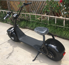 hot selling 800w mobility scooter Sunport