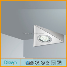 Hot Sale LED Inside Cabinet Lighting