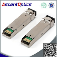 850nm 300m optical fiber switch sfp module
