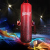 100LB heavy punching bag manufacturer in china