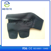 Sports elastic orthopedic ankle support foot splint Enhance ankle fracture brace CE