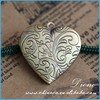 /product-detail/guangzhou-quality-antique-locket-pendant-60146077433.html
