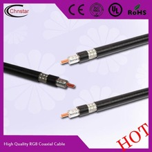 making equipment 3mm diameter coaxial cable rg11