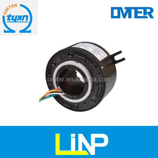 SRH90190 Series conductive slip ring