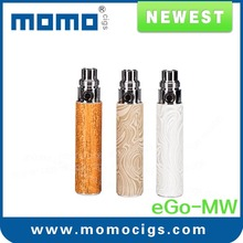 2013 best electronic christmas gifts,Top quality GS H2 clearomizer ,promotion price dry herb vaporizer vape pen ego c twist