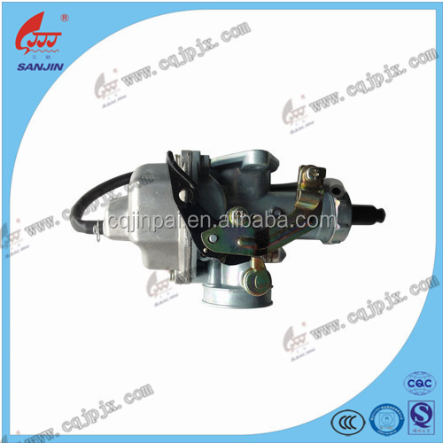 Motorcycle Carburetor for Yamaha RXK RX135 RXKing