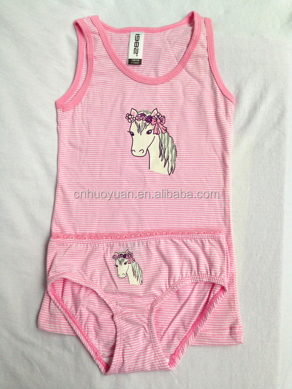 wholesale baby clothes children clothing distributors