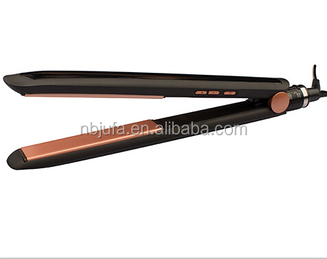 Easy Operate Professional Flat Iron Hair Straightener