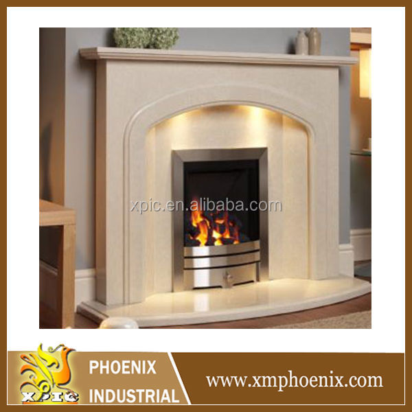 electric fireplace insert lowes superior fireplace parts modern gas fireplace