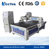 China 3d Cnc Wood Milling Machine /1325 Cnc Router Machine/ Heavy Duty 3 Axis Wood Cnc Router