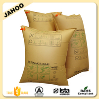 Difference Types Flexible Container Bag,Flexible Container Dunnage Air Bag,Flexible Container Dunnage Bag