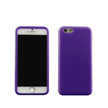 factory price of back case for iphone 5c , jelly soft tpu cover for iphone 5c