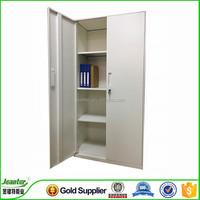 China Factory Flat Pack Furniture Indonesia Furniture Prices Steel Cupboard Price