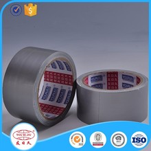 Colorful Insulated Hot Melt Fabric Electric Cotton Cloth Tape