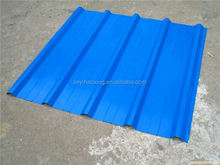 glass steel roof tile price