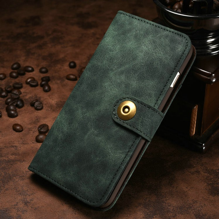 2016 Guangzhou Smart leather cell phone case for Iphone 6,for iPhone 7 wallet leather case,for iPhone 7 case