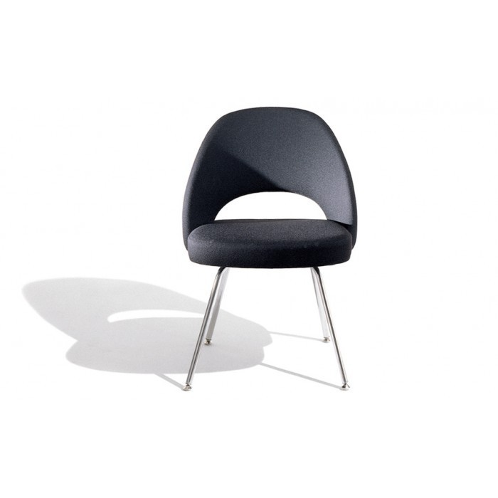 Hot sale classice style REPLICA saarinen organic chair, dining chair