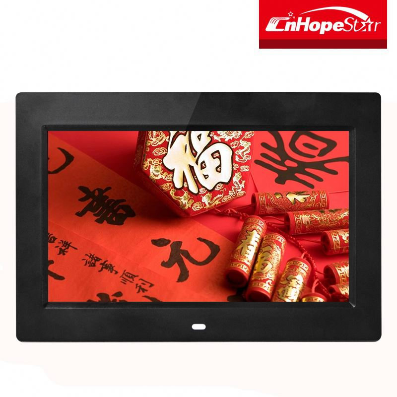 wholesale high quality 9.7 inch android tablet pc with hdmi input