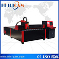 1kw/2kw FLDJ1325 metal tube fiber laser cutting machine price