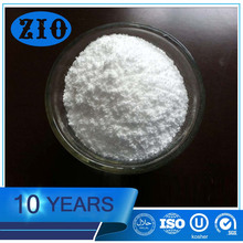 High purity and competitive price C4H6O5 malic acid manufacturers/ dl-malic acid