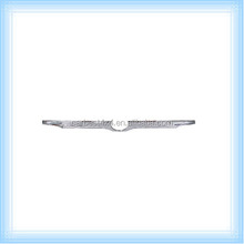 HIACE/QUANTUM 2014 BODY PARTS FRONT GRILLE TRIM (LIMITED 1695)